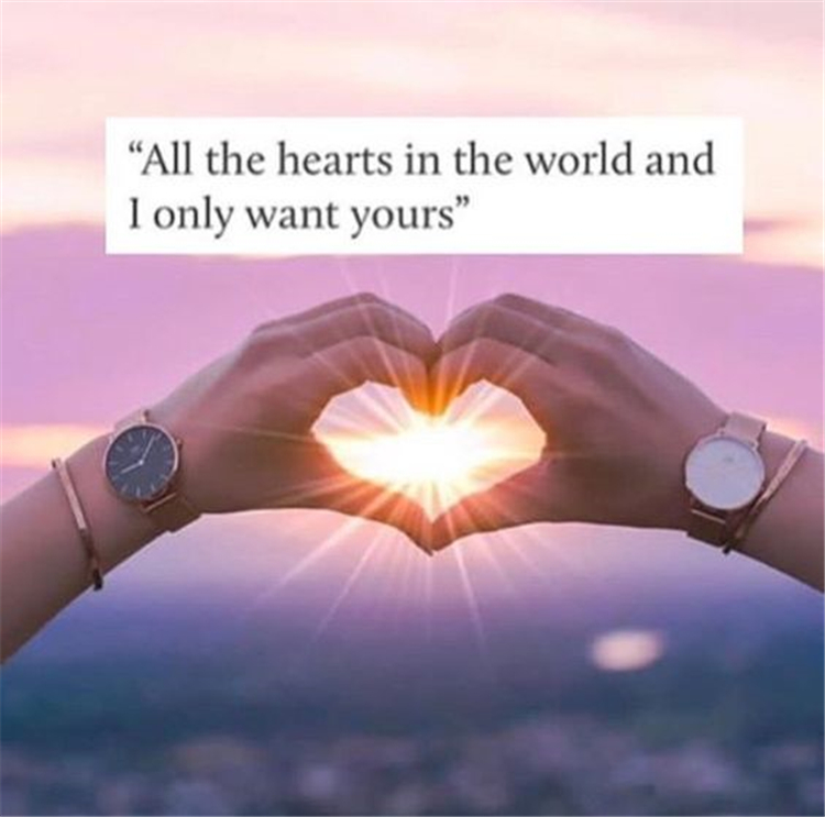 Romantic Love Sayings Or Quotes To Make You Warm; Relationship Quotes; Relationship Sayings; Relationship Quotes And Sayings; Relationship; Relationship Goals; Quotes And Sayings; Love Couple;Romantic Love Sayings Or Quotes