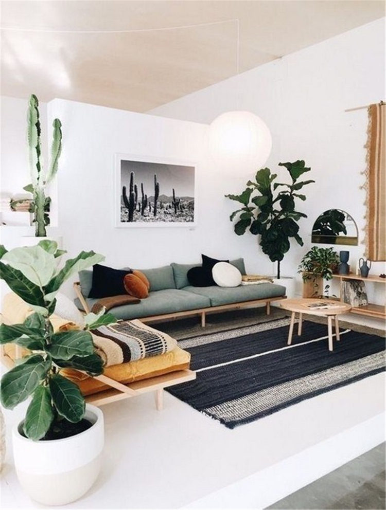 Modern Small Living Room Decoration Ideas You Would Love To Have; Small Living Room Decoration; Small Living Room; Small Living Room Design; Small Living Room Decor; Small Living Room; Modern Small Living Room; #livingroom #livingroomdecoration #livingroomdesign #homedecor #homedesign