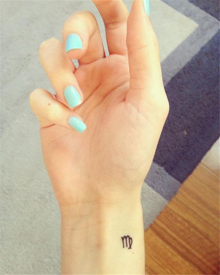 Tiny Yet Gorgeous Meaningful Tattoo Designs You Must Try; Tiny Tattoo; Gorgeous Tattoo; Meaningful Tattoo; Small Tattoo; Cute Tattoo; Tiny Meaningful Tattoo; Tattoo Design; Tattoo; #Tattoo #Meaningfultattoo #tinytattoo #smalltattoo #wordstattoo