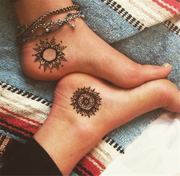 Best Tattoo Ideas For Women Looking For Meaningful Designs ;Best Tattoo Ideas; Meaningful Designs; Matching Best Friend Tattoos;Family Tattoos;Arrow Tattoos#Tattoos #Womentattoo #Meaningfultattoo
