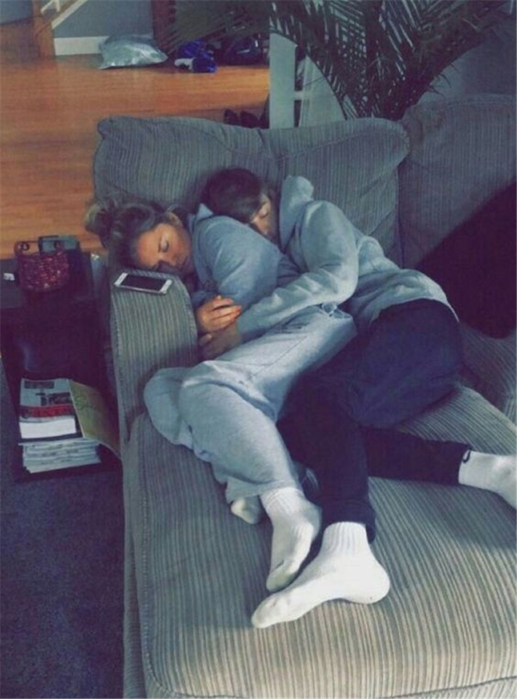 Relationship Goals You Want To Have; Relationship; Lovely Couple; Relationship Goal; Cute Couple; Love Goal; Dream Couple; Couple Goal;