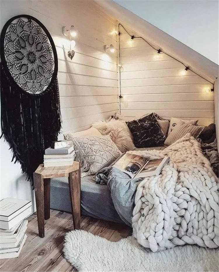 Sweet and Romantic Bedroom Ideas You Would Love To Have; Sweet and Romantic Bedroom Decoration; Sweet and Romantic Bedroom; Sweet and Romantic Bedroom Design;Sweet and Romantic Bedroom Decor; Sweet Bedroom; Romantic Bedroom; # Bedroom # Bedroomdecoration #Bedroomdesign #homedecor #homedesign