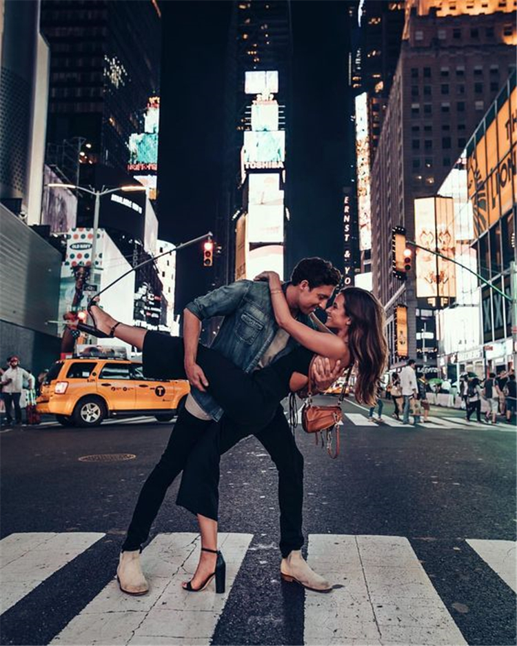Sweet Relationship Goal Photographs You Will Love; Relationship; Lovely Couple; Relationship Goal; Cute Couple; Love Goal; Dream Couple; Couple Goal;Photographs;