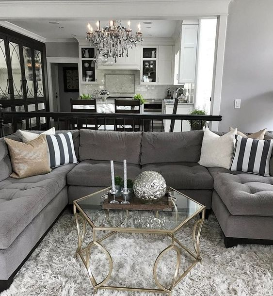 Classic And Comfortable Living Room Decoration Ideas; Classic Living Room Decoration; Comfortable Living Room Decoration; Small Living Room Decoration; Big Living Room Decoration; Living Room; Living Room Decoration; Fancy Living Room Decoration;