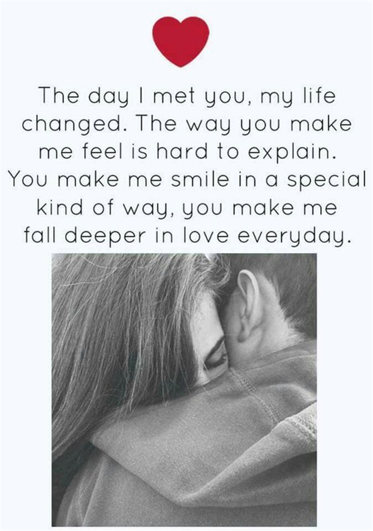 Impressive Relationship And Life Quotes For You To Remember ; Relationship Quotes; Relationship Sayings; Relationship Quotes And Sayings; Relationship; Relationship Goals; Quotes And Sayings; Love Couple; Impressive Relationship And Life Quotes