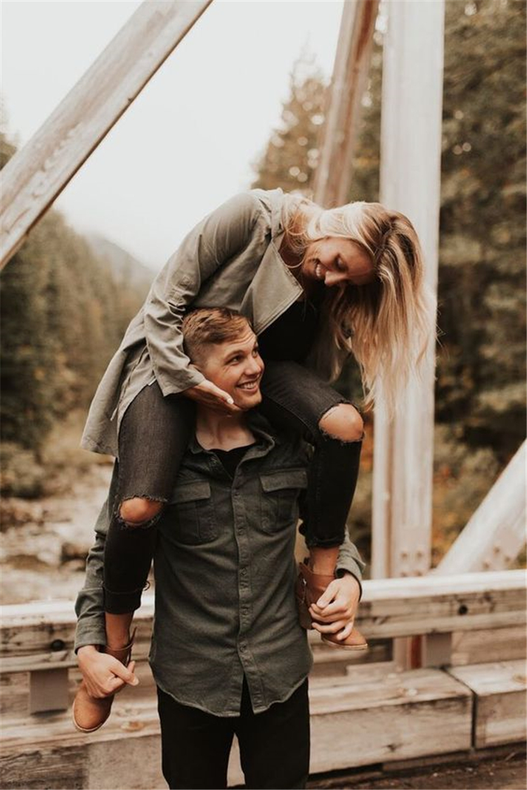 Cute Couple Photographs You Must Try With Your Love; Relationship; Lovely Couple; Relationship Goal; Cute Couple; Love Goal; Dream Couple; Couple Goal;Photographs;