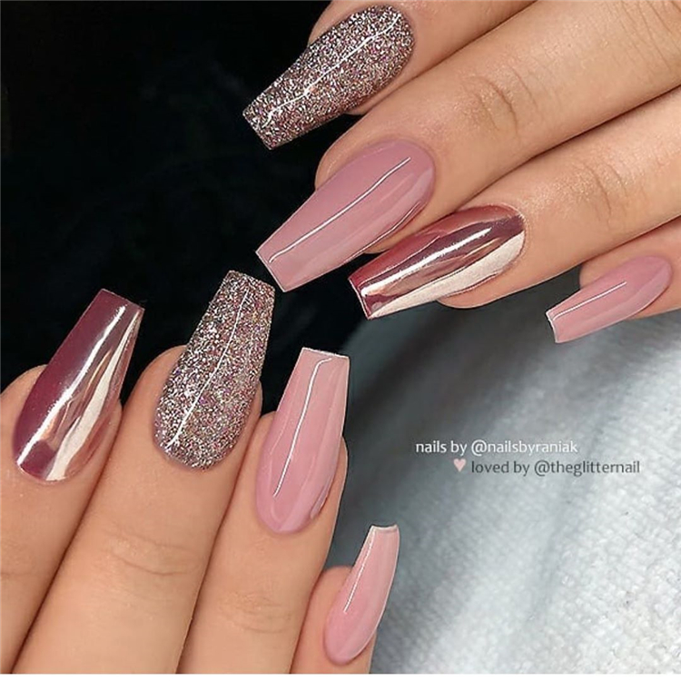 Stunning And Gorgeous Summer Coffin Acrylic Nail Designs For Your Inspiration; !; Summer Coffin Acrylic Nail; Coffin Acrylic Nail; Coffin Nail; Acrylic Nail; Summer Coffin Nail; Summer Coffin Acrylic Nail Designs; Matte Coffin Acrylic Nails Designs; Long Nails