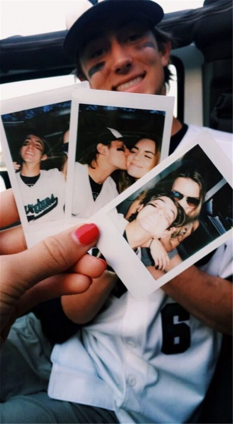 Sweet And Dreamy Teen Couples For Your Endless Romance; Relationship; Lovely Couple; Relationship Goal; Romantic Relationship Goal; Love Goal; Dream Couple; Couple Goal; Couple Messages; Sweet Messages; Boyfriend Goal; Girlfriend Goal; Boyfriend; Girlfriend; Teen Couples;