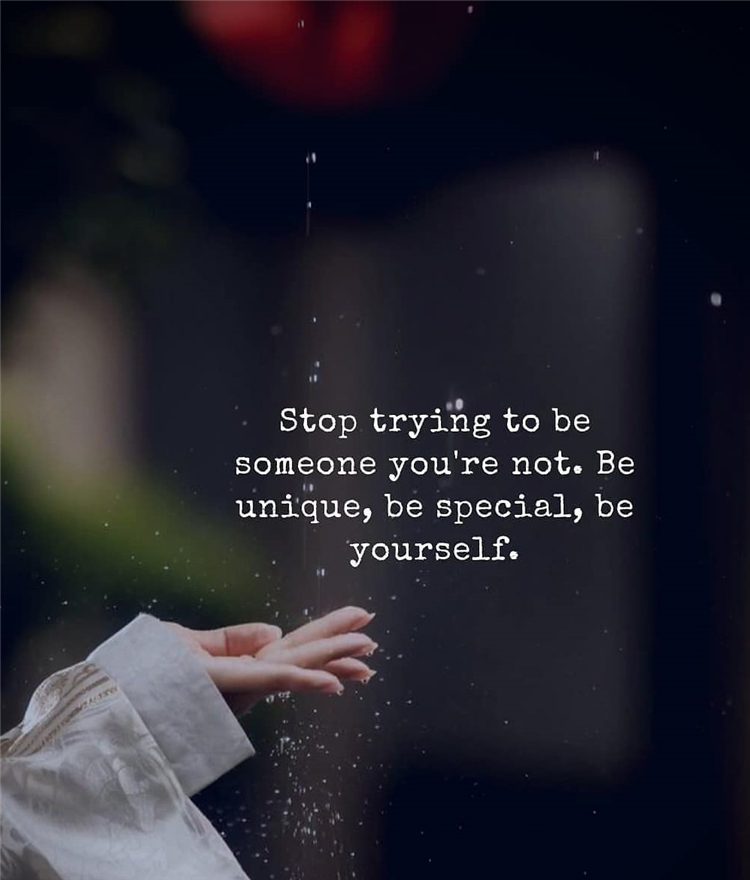 Inspirational Quotes To Make You Feel Powerful; Inspirational Quotes; Postive Quotes; Life Quotes; Quotes; Motive Quotes; Golden Tips; Life Advices; Powerful quotes; Women Quotes; Strength Quotes#quotes#inspirationalquotes#positivequotes#lifequotes#lifeadvice#goldentips#womenquotes#womenstrengthquotes