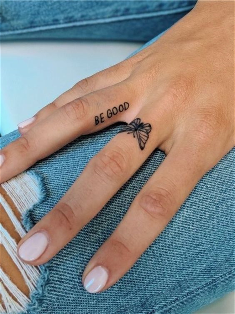 Pretty Butterfly Tattoo Designs You Need Now; Butterfly Tattoo; Tattoo; Cute Tattoo; Butterfly Tattoo Designs; Tiny Butterfly Tattoo; Collar Butterfly Tattoo; Rib Butterfly Tattoo #butterflytattoo #tattoo #butterfly #tattoodesign #tinybutterflytattoo #cutetattoo