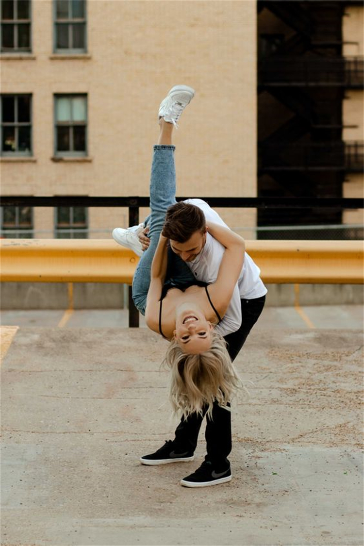 Romantic Couple Goals To Skip Your Heart; Relationship; Lovely Couple; Relationship Goal; Relationship Goal Messages; Love Goal; Dream Couple; Couple Goal; Couple Messages; Sweet Messages; Boyfriend Messages; Girlfriend Messages; Text; Relationship Texts; Love Messages; Love Texts;#Relationship#relationshipgoal#couplegoal#boyfriend#girlfriend#coupletexts#couplemessages#Valentine#Valentinesdate#Valentine'sday