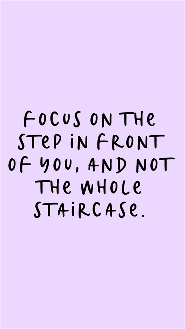 Positive And Inspirational Quotes To Help You Get Through Everything; Postive Quotes; Life Quotes; Quotes; Motive Quotes; Golden Tips; Life Advices; Powerful quotes; Women Quotes; Strength Quotes#quotes#inspirationalquotes#positivequotes#lifequotes#lifeadvice#goldentips#womenquotes#womenstrengthquotes