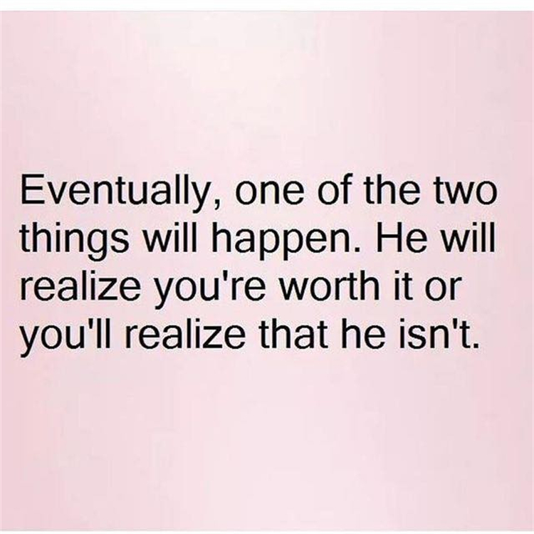 Positive Women Quotes To Cheer You Up All The Time; Postive Quotes; Life Quotes; Quotes; Motive Quotes; Golden Tips; Life Advices; Powerful quotes; Women Quotes; Strength Quotes#quotes#inspirationalquotes#positivequotes#lifequotes#lifeadvice#goldentips#womenquotes#womenstrengthquotes