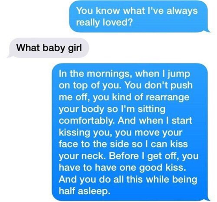 Sweetest And Most Romantic Couple Goal Texts For You; Funny Texts; Relationship Texts; Texts; Relationship Goal; Couple Texts; Funny Couple Texts; Funny Messages; Romantic Messages; Romantic Texts #funnytexts #relationshiptexts #texts #relationshipgoal #funnymessages #coupletexts #funnycoupletexts #romantictexts #sweettexts
