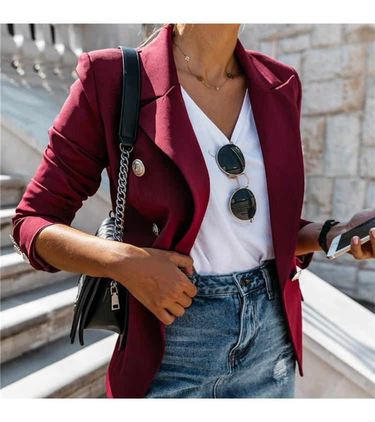 30 Fashion Items That Are Perfect For Autumn