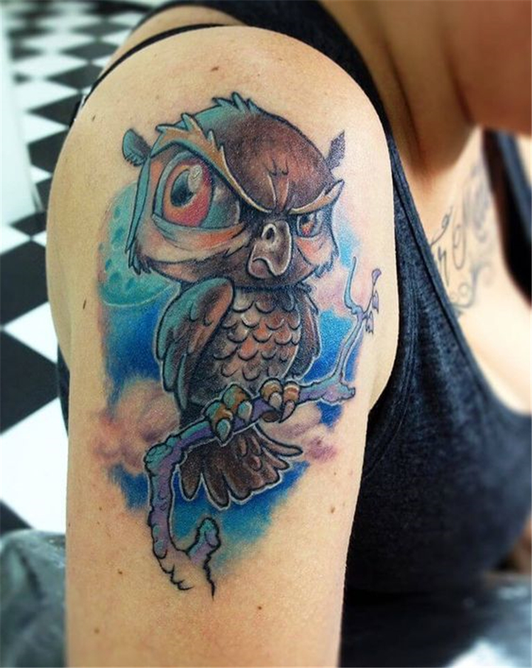 Unique,Unique Personality,Old School Tattoo,New School Tattoo,fashion style,traditional ,New Tradition