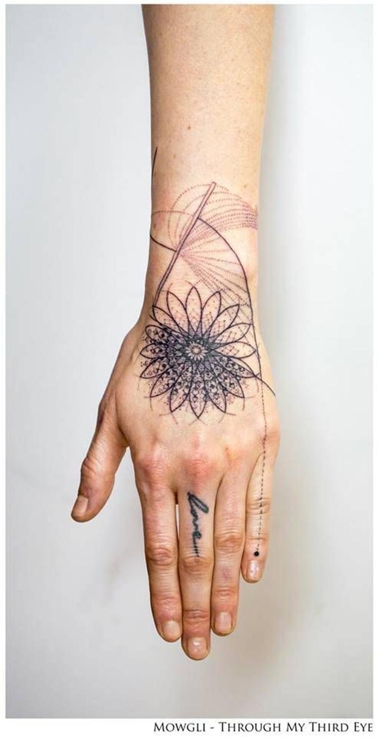 tattoo,tattoo designs,Small fresh tattoo,Watercolor type tattoo,Dot type tattoos,Dot ,Small and fresh